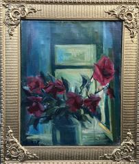 Roses (still life)