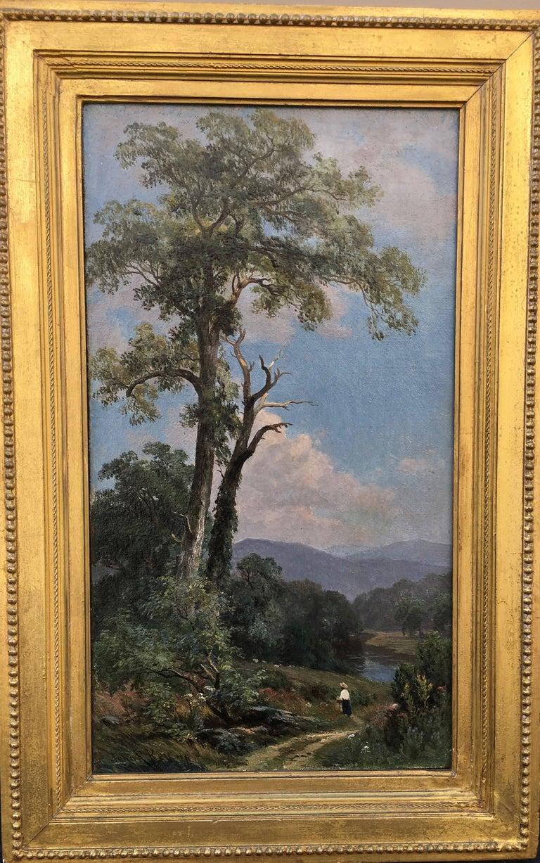 John Ross Key Paintings For Sale