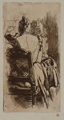 We Decipher, 1892