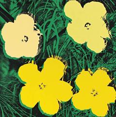 Flowers 72 (FS II.72)
