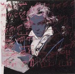 Beethoven F.S.II.391