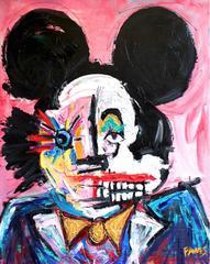 SOMO Mickey