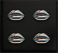 Cleopatra's Lips (X4)