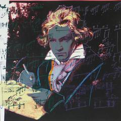 Beethoven FS II.393