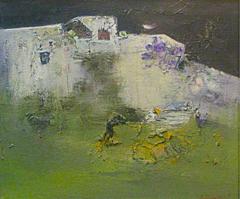 Four Scenery (2)