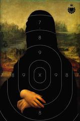 Da Vinci's Risk