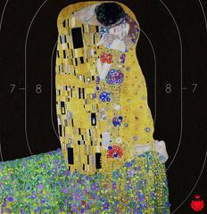 Klimt's Risk