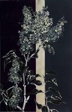 White Lilac