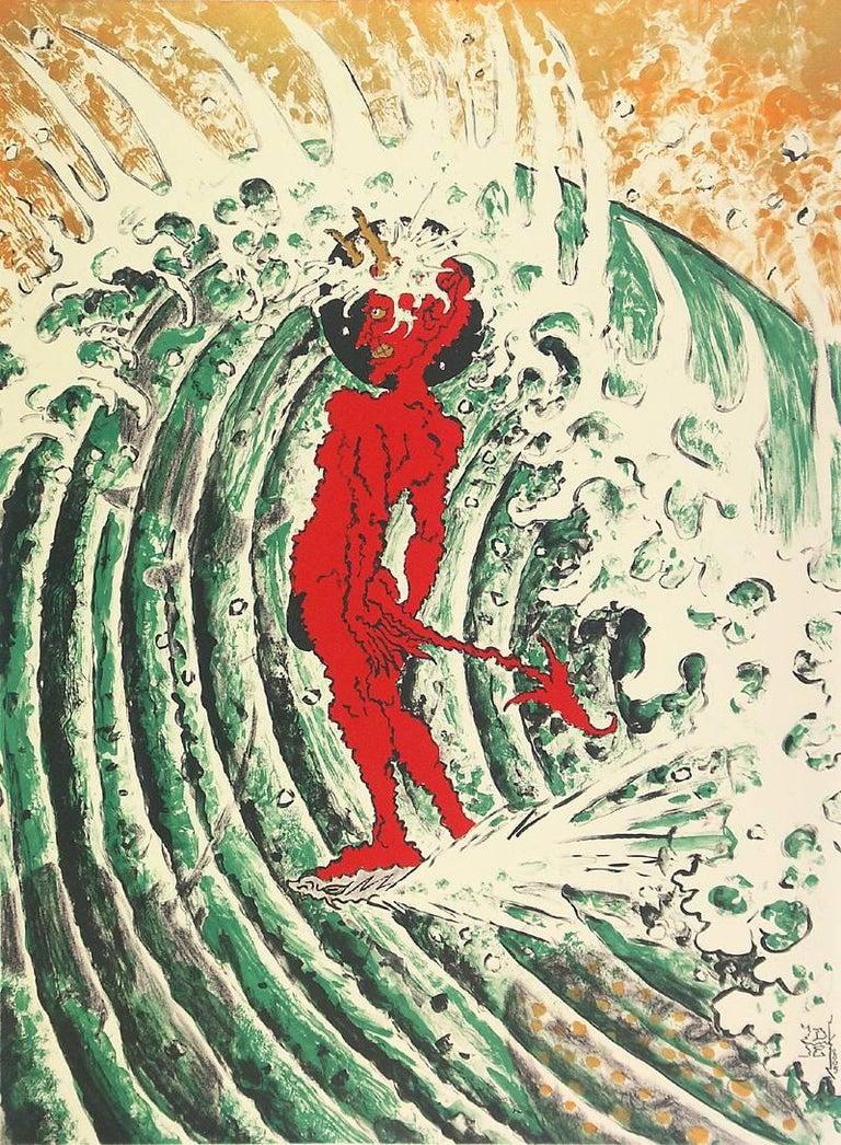 size 40 b0b2a 9da5a Surf Naked
