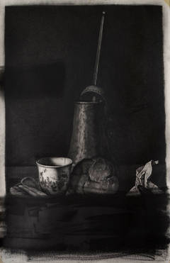 Untitled Still-life