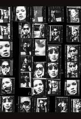 Desire (Kate Moss)