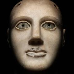 Musei Vaticani, collezione del Museo Gregoriano Profano