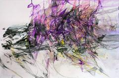Purple Haze (Glyph)