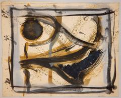 Abstract Still Life 3