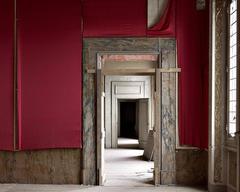 Palazzo Serristori, Firenze