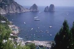 Capri Bay