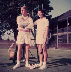 Oz Tennis Stars