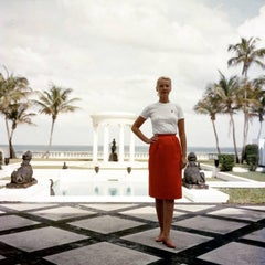 CZ Guest, Palm Beach