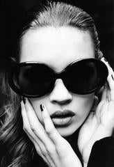 That Girl (Kate Moss)