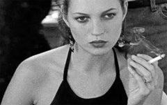 Kate Moss / Chloe