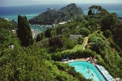 Portofino Villa (Aarons Estate Edition)