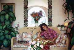 Princess Caroline of Monaco (Aarons Estate Edition)