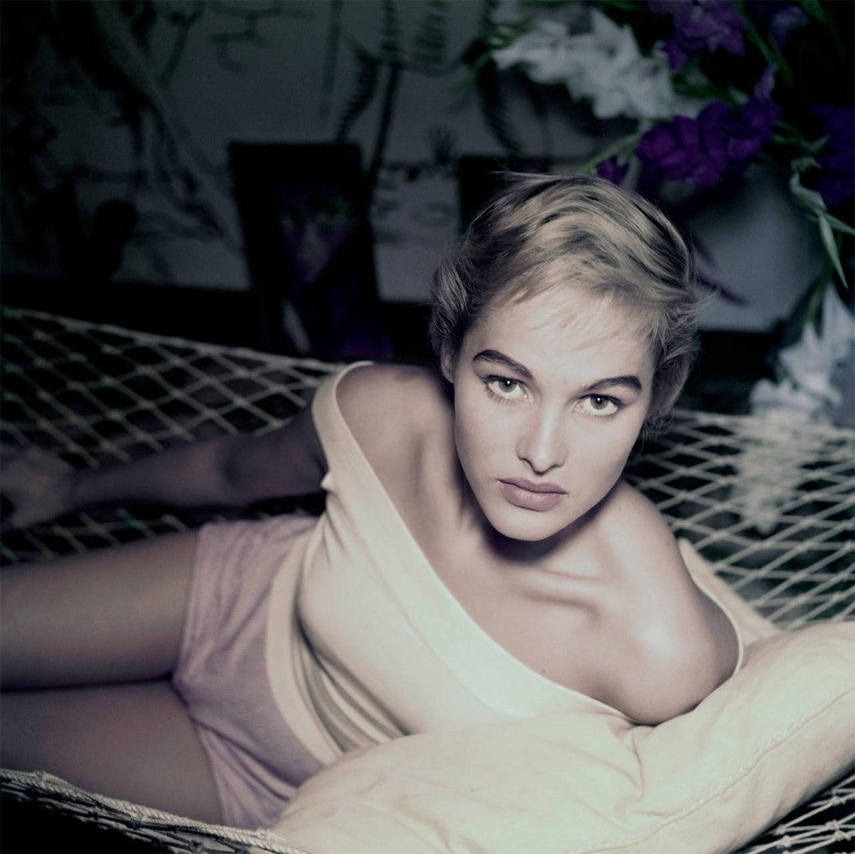 Ursula Andress Nude Photos 10