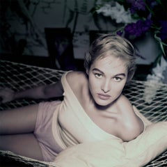 Ursula Andress (Aarons Estate Edition)