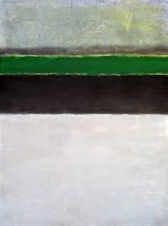 Untitled (Horizontal Bars)