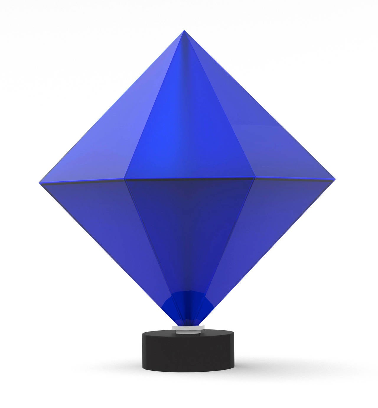 Illumetric:Diamond