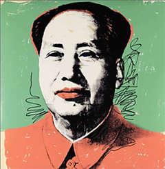 Mao #95