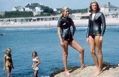Bailey's Beach and Surf Club