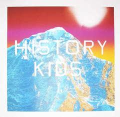 History Kids