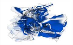 Blue Sonica Whisper