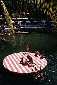 La Concha Beach Club (Aarons Estate Edition)