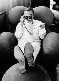Sean Connery, Las Vegas