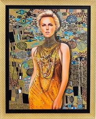 J'adore Klimt