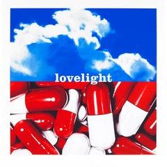 Turn on Your Lovelight