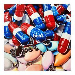 Heartbeat Pills.