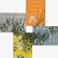Four Color Quartets (Fourth Quartet)