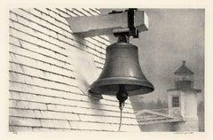 The Fog Bell.