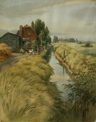 marsh farm essex address