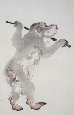 [Monkey Business].
