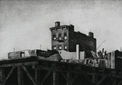 Demolition No. 1