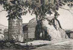 The Big Haystack.