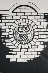 Garg-owl.