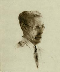 Dr. Frank Weitenkampf.