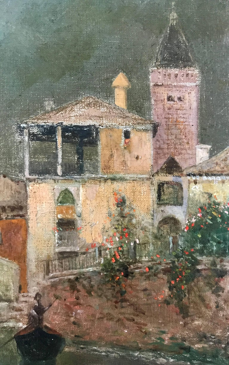 Venice For Sale 1