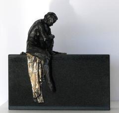 Larry Schueckler - Philosopher's Stone