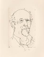 Roland Muldoon - A